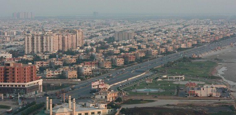 DHA Karachi And More - Latest Updates & Investment Guides - Faizan Barai -