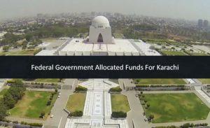funds karachi